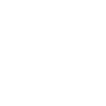 Woodrige Apartments in Rochester NY